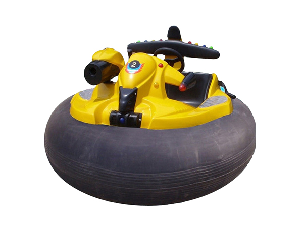 Inflatable Bumper Car For Sale Child Rides