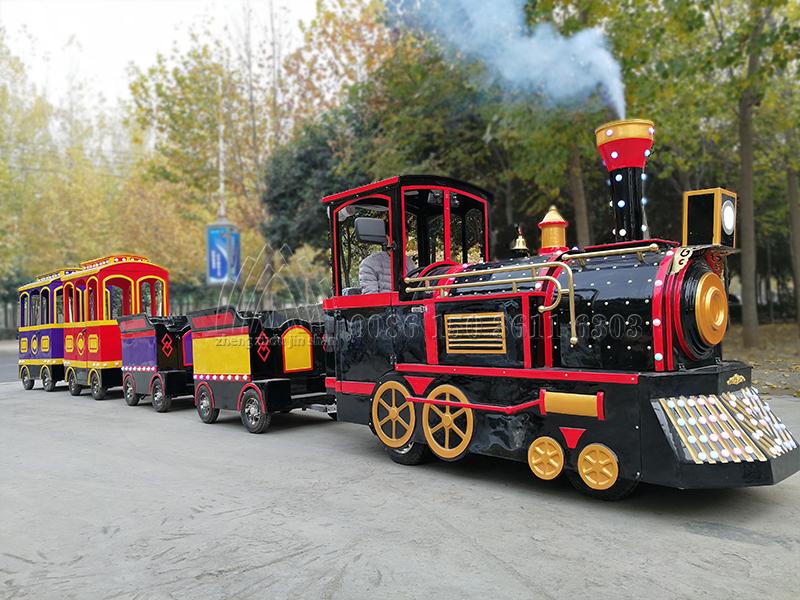 vintage steam train rides (2)