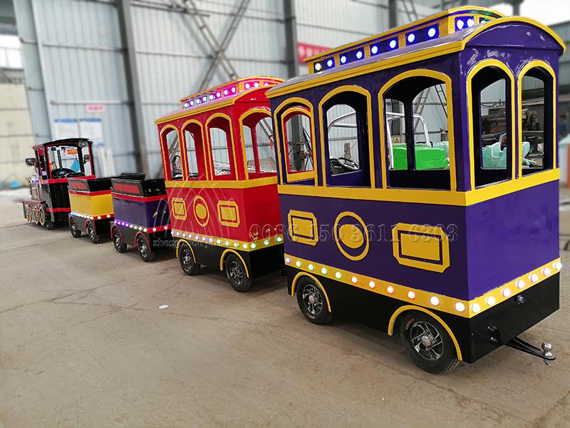 vintage steam train rides (3)